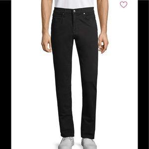 Joe's Jeans Brixton Twill
